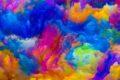 Farben hören und Klänge sehen – Synästhesie ist eine faszinierende Besonderheit. Was verleiht Synästhetikern ihre Fähigkeiten?
