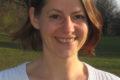 Dr. Kathrin Wollmann | Bild: privat