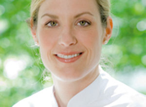 Dr. Carolyn Krieg | Bild: privat