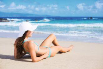 Urlaub ist nicht immer gleich Erholung. Über die verschiedenen Faktoren, die unsere Fähigkeit zur Erholung beeinflussen.