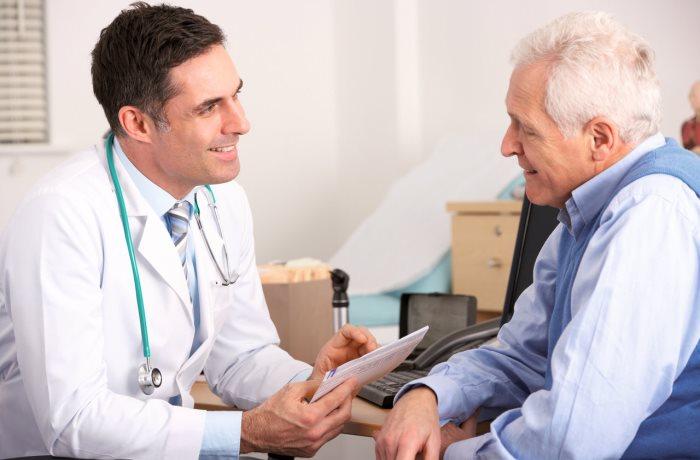 Im Falle akuter Erkrankungen können sich Patienten in Großstädten, wie etwa München, auch an homöopathische Notdienste wenden.