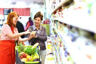 Künstlich hergestellte Aromastoffe schaden der Gesundheit – sie sind ungesund, machen süchtig und übergewichtig.