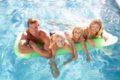 Die zur Bildung von Vitamin D nötige Sonneneinstrahlung ist laut Experten lediglich in den Sommermonaten ausreichend.