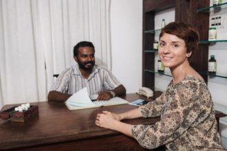Indien gilt unter Homöopathen als Land, das der Homöopathie zugetan ist.