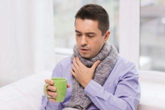 Bei Erkältungen können nicht nur selbst gemachte Hustenbonbons helfen, sondern auch homöopathische Mittel.