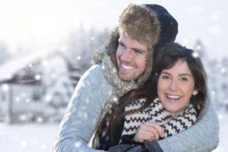 Gerade im Winter sollten wir versuchen, Erkältungen vorzubeugen.