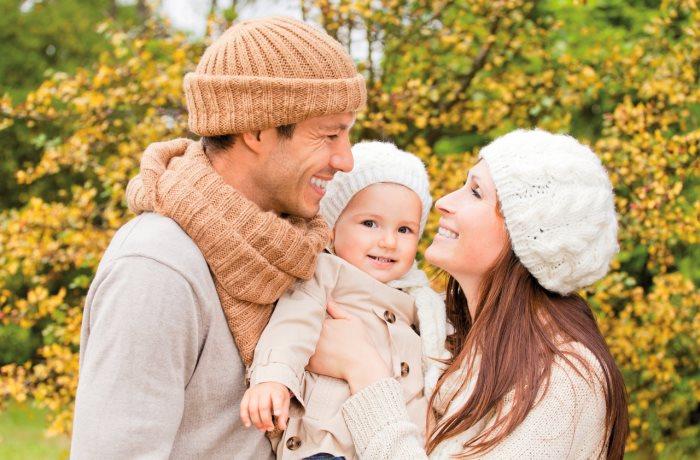 In vielen Familien sind homöopathische Mittel wichtiger Bestandteil der Hausapotheke.   Bild: detailblick-foto – Fotolia