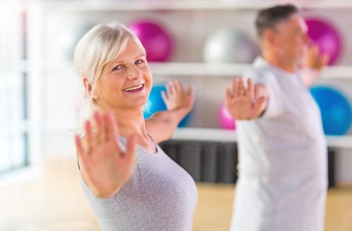 Mit Homöopathie können durch Lipödeme verursachte Beschwerden mitunter gelindert werden.