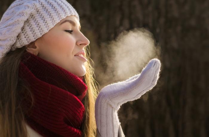 Viele Menschen träumen von Luft, die wenig oder am besten keine Schafstoffe enthält.
