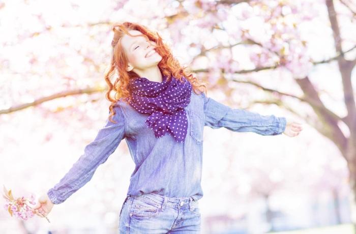 Um einem Vitamin-D-Mangel vorzubeugen, sollte auf regelmäßige Aufenthalte in der Sonne geachtet werden.