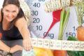 Wie durch Akupressur abnehmen? Für drei verschiedene Übergewichtstypen gibt es Akupressurpunkte.