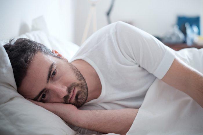 Die Behandlung mit Vitaminen wie Vitamin D und Spurenelementen kann bei Menschen mit Depression und Burnout erfolgversprechende Resultate erzielen.