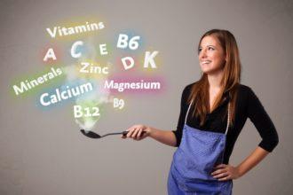 Einen Vitaminmangel ganz ohne Labor zu erkennen, ist nicht leicht. Gerade im Frühstadium kommt es zu eher unspezifischen Symptomen.