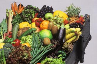 Aufgrund der Beteiligung des Darms zählt die Histamin-Intoleranz zu den Nahrungsmittelunverträglichkeiten und ist keine echte Allergie.