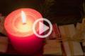 Hevert-Bio-Weihnachtsmarkt 2017