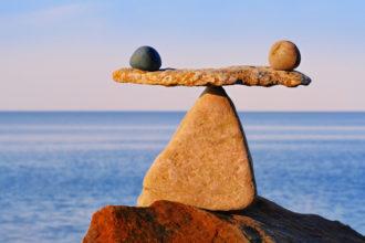 Die Mind-Body-Medizin kann auch präventiv angewendet werden, um die Gesundheit zu fördern und Stress abzubauen.
