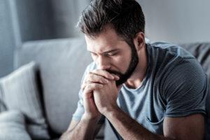 Experten sehen Depressionen und auch Burnout in engem Zusammenhang mit einem Vitamin D-Mangel.