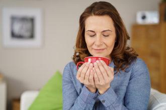 Eine Studie hat gezeigt, dass Antibiotika bei Blasenentzündungen kein Muss sind.