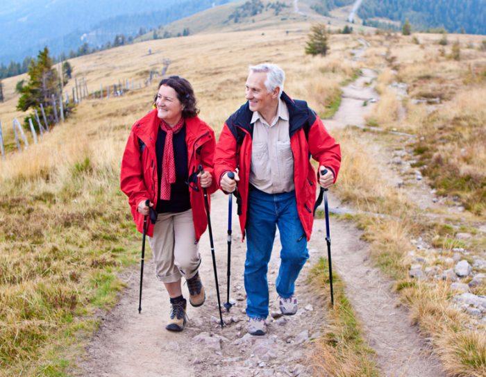 Osteoporosepatienten tun gut daran, ihren Vitamin-D-Spiegel beim Arzt überprüfen zu lassen.