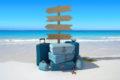 Wer in den Urlaub fährt, sollte sicherheitshalber immer medizinische Kohletabletten mit im Gepäck haben. Denn Durchfallerkrankungen sind die Reisekrankheit Nummer 1. Damit es aber erst gar nicht zu einer Lebensmittelvergiftung oder einer Magen-Darm-Grippe kommt, ist es vor allem wichtig, auf sauberes Trinkwasser und eine gute, frische Lebensmittelqualität achten.