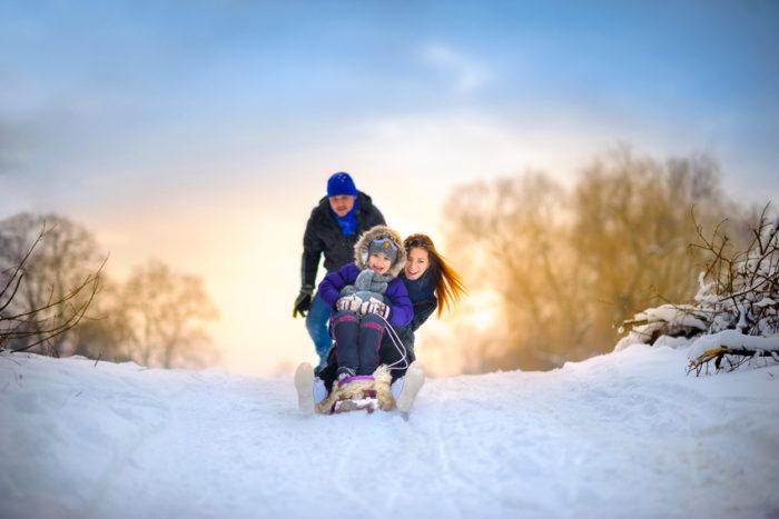 Egal, welcher Sport, Mediziner raten davon ab, bei einer beginnenden oder bestehenden Erkältung Sport zu treiben.