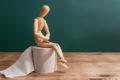 Was tun bei ständigen Magen-Darm-Beschwerden?