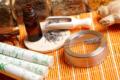 Warum fernöstliche Heilmethoden?
