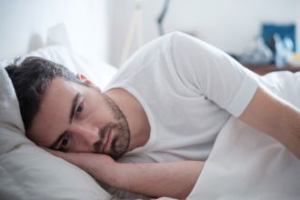 Welche Schlafstörungen gibt es?